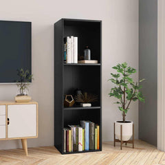 Black-Book-Cabinet/TV -Cabinet-Chipboard.jpg
