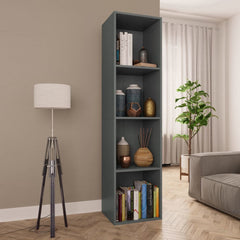 Gray-Book-Cabinet/TV-Cabinet-Chipboard.jpg