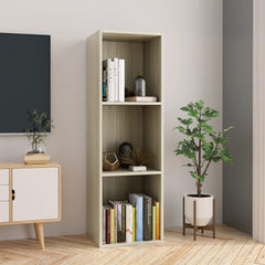Sonoma-Oak-Book-Cabinet/TV-Cabinet-Chipboard.jpg