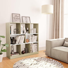 Book-Cabinet-White-and-Sonoma-Oak-Chipboard.jpg