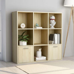 Book-Cabinet-Sonoma-Oak-Chipboard.jpg
