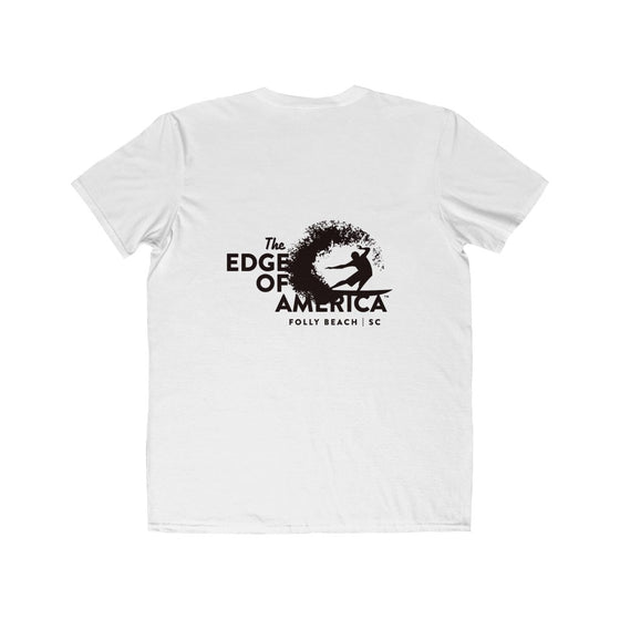 "OSS ""THE EDGE OF AMERICA""™ T-shirt"