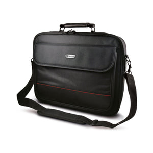 KlipX Laptop Carying case 15.6