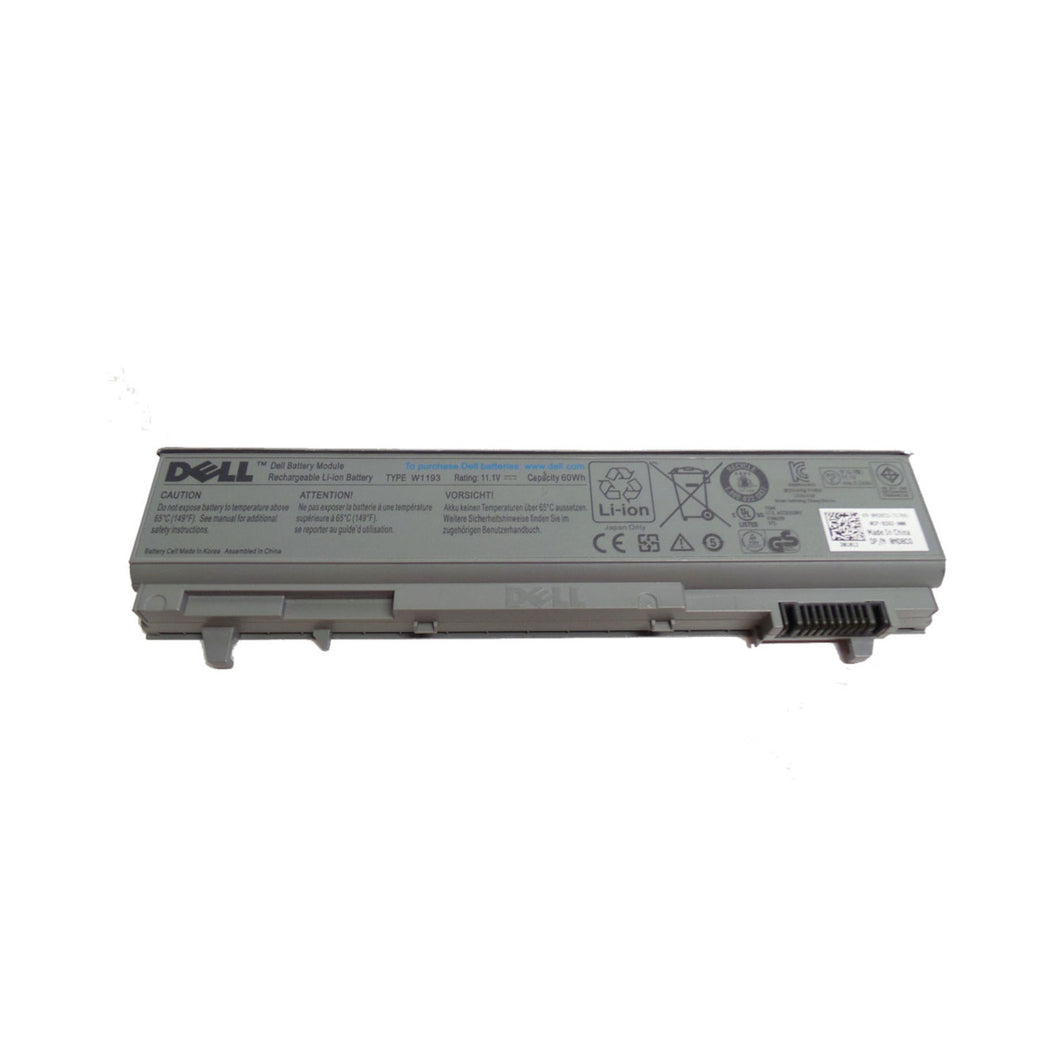Dell Genuine J1KND Battery