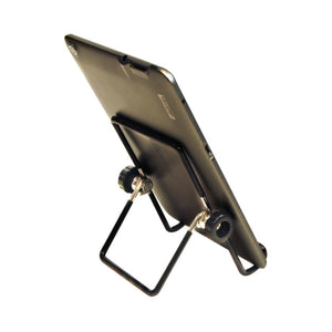 Argom Universal Tablet Stand 7