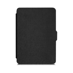 Kindle Case 6-Inch