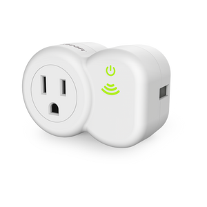 PureGear-Pure Switch WI-FI White