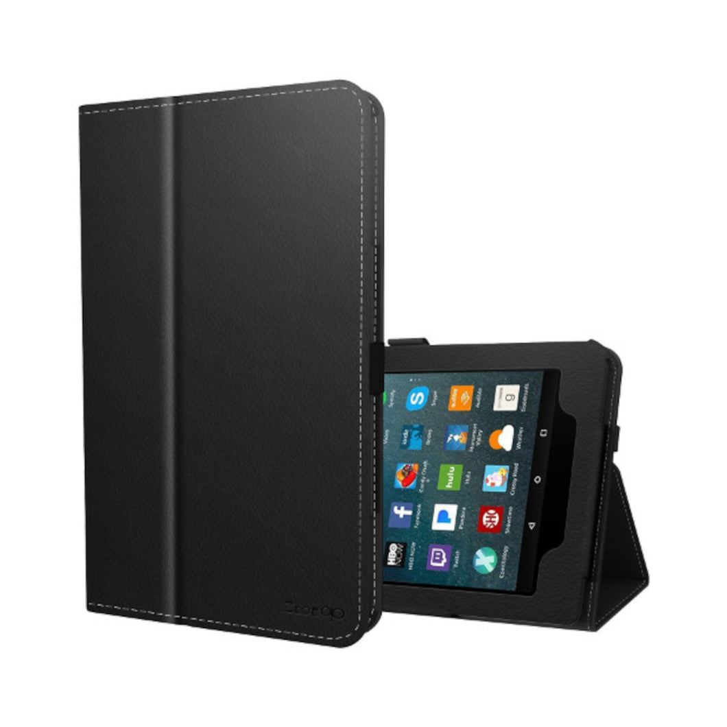 Ztotop Folio Case Amazon 7-Inch