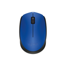 Load image into Gallery viewer, Logitech Wireless Mouse M170