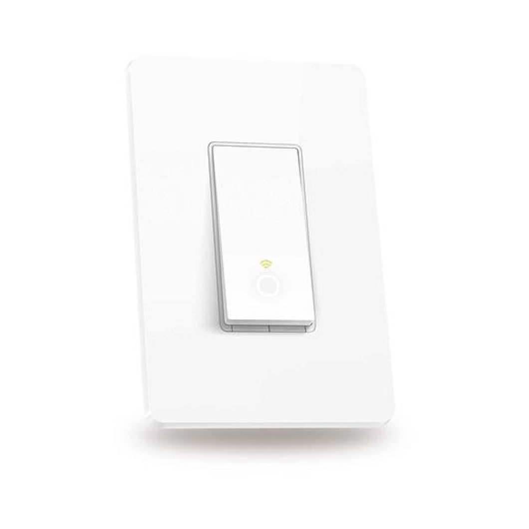 TP-Link HS200 Smart Switch