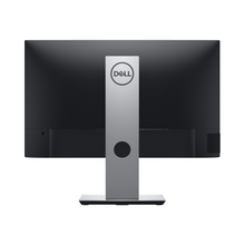Load image into Gallery viewer, DELL P2719H LED Monitor (27-Inch)