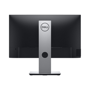 DELL P2719H LED Monitor (27-Inch)