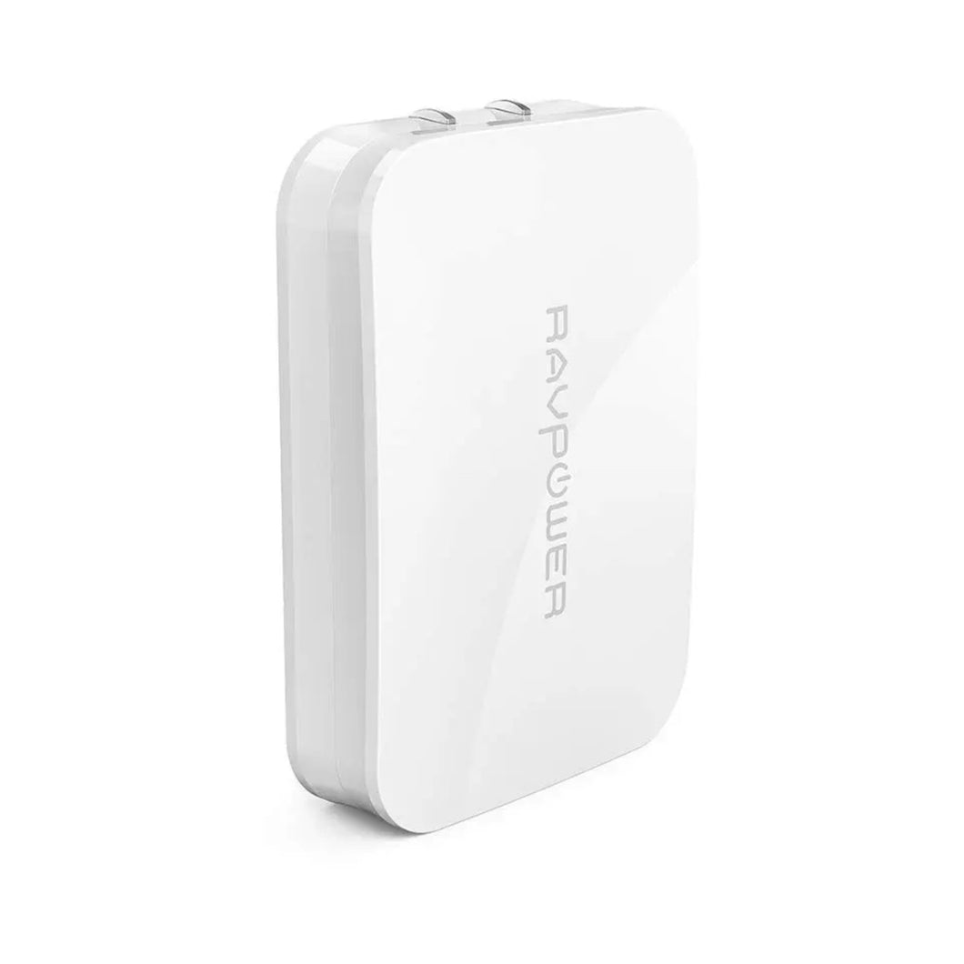 RavPower USB C Wall Charger