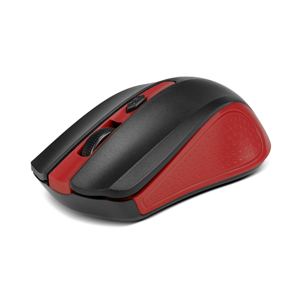 Xtech Galos Wrls Mouse