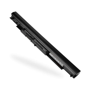 Genuine HP HS04 Battery