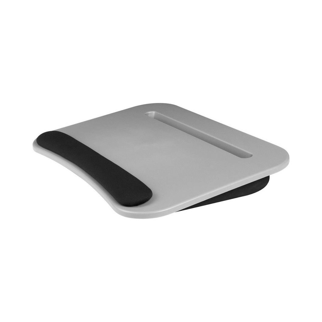 LapGear eDesk Cool Gray