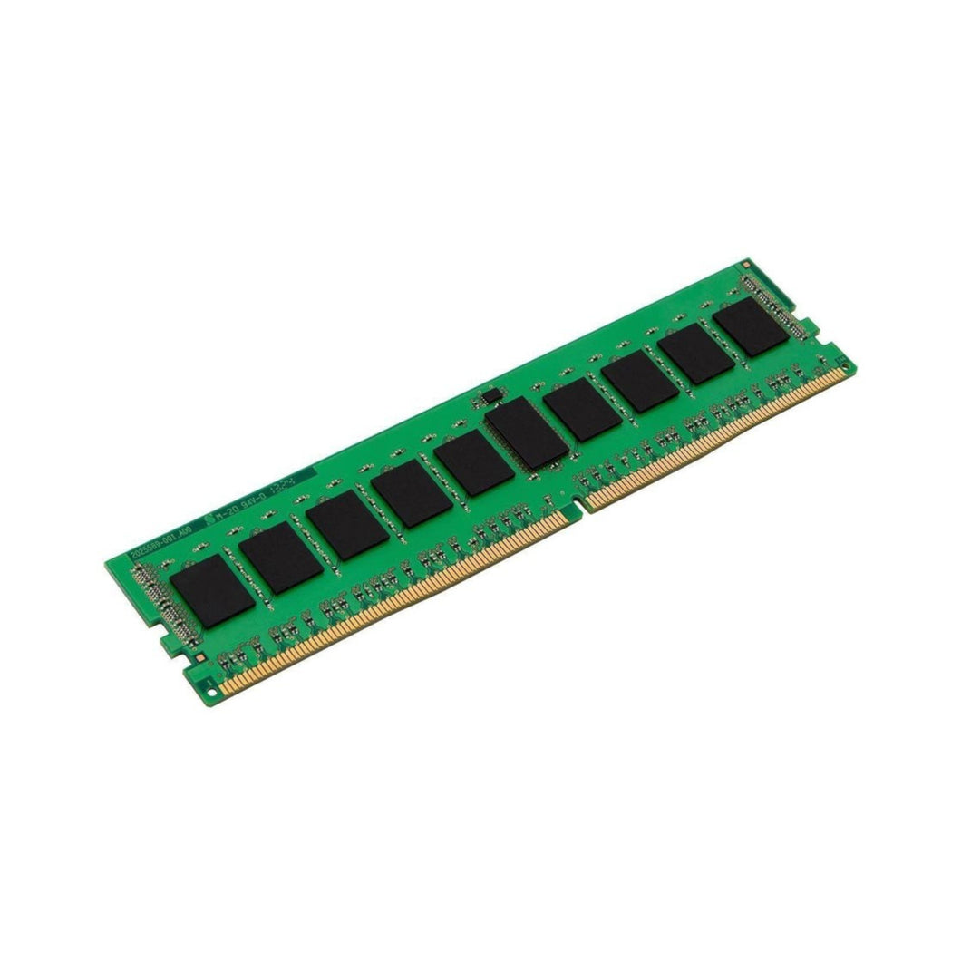 Kingston 4GB DDR4-2400 UDIMM