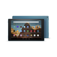 Load image into Gallery viewer, Amazon Fire HD 10 (10,1-Inch, 32GB)