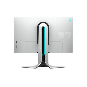 Alienware AW2720HF Monitor (27-Inch)