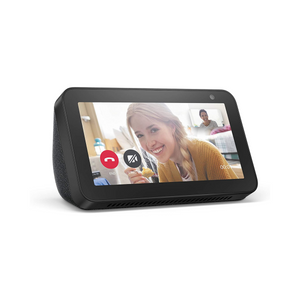 Echo Show 5 Compact Smart Display with Alexa Sands