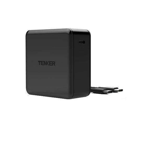 Tenker USB C PD Charger 60W