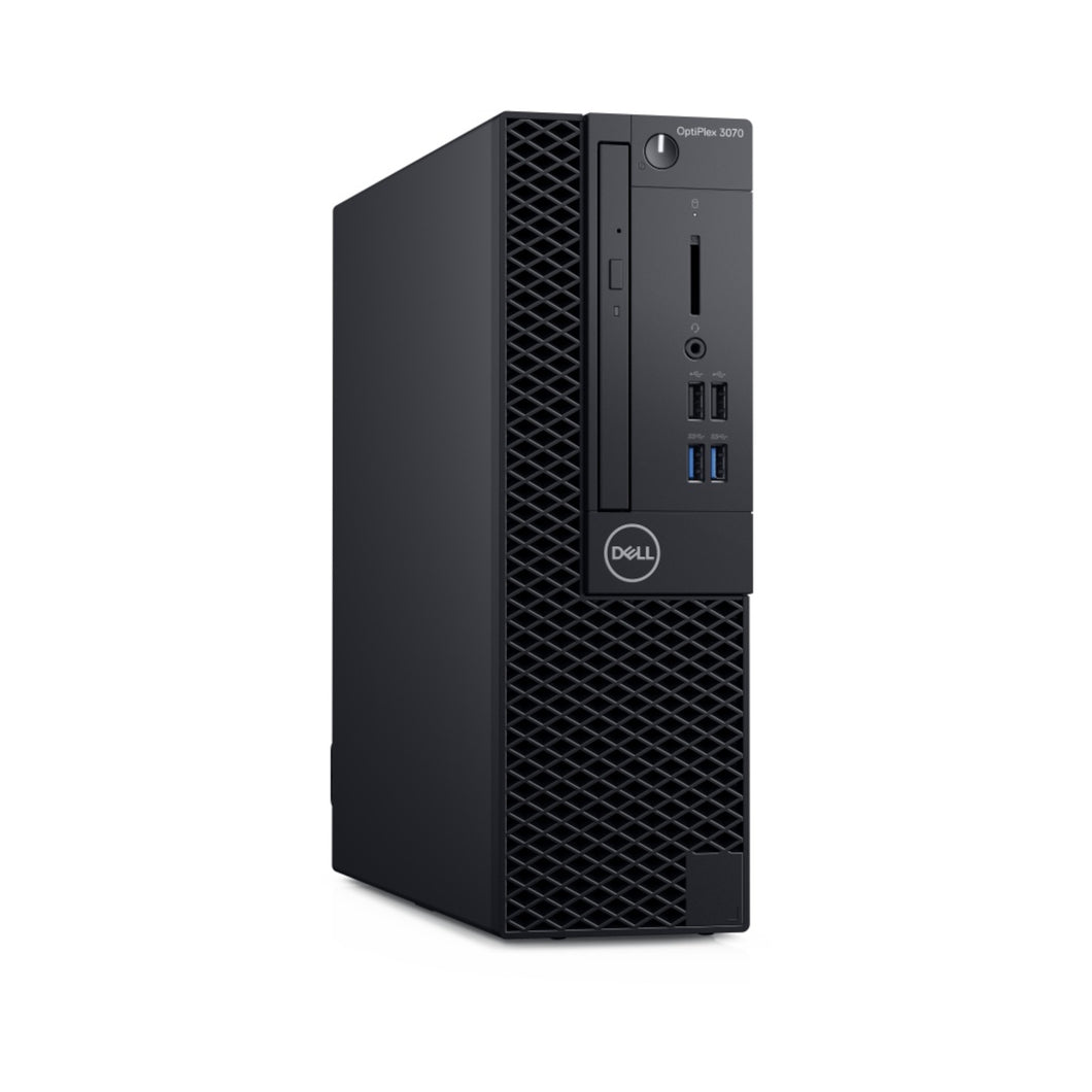 Dell Optiplex 3070 (SFF) Ci5