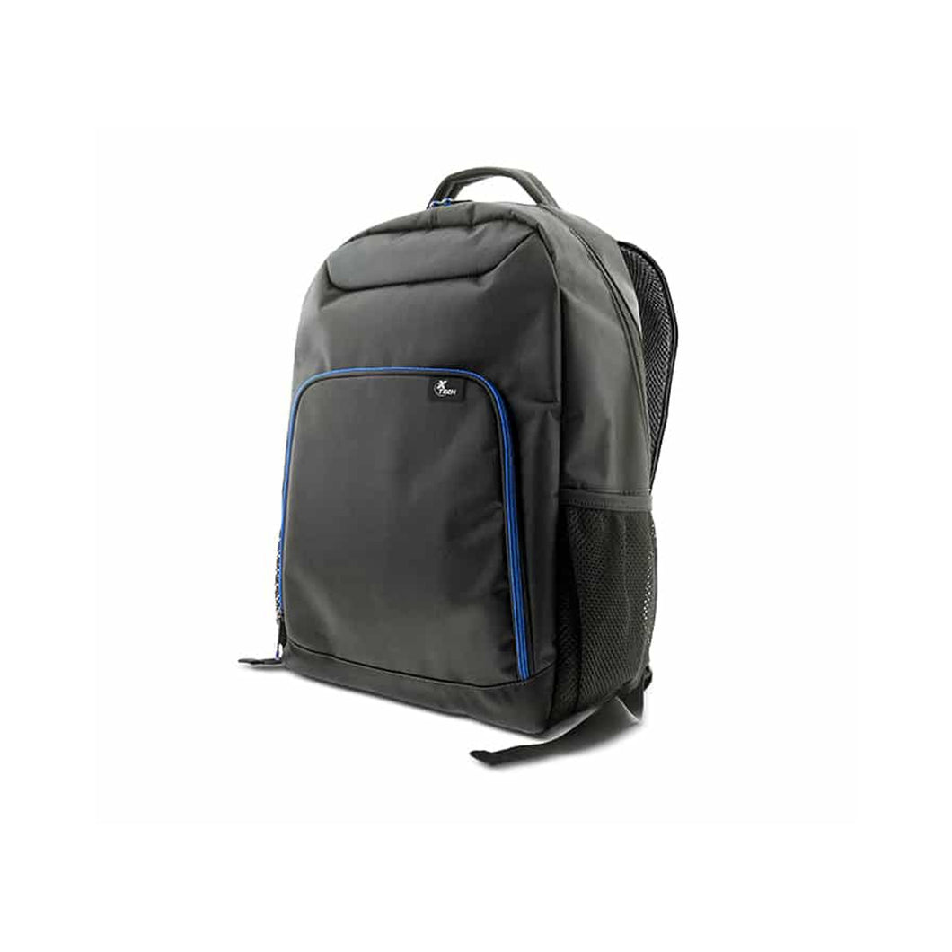 Xtech Laptop backpack 15.6