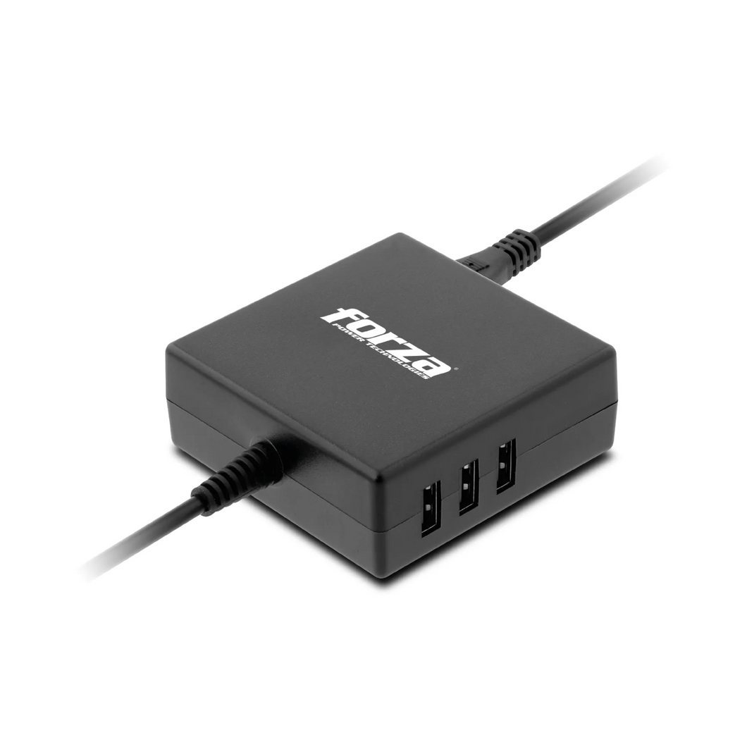 Forza FNA-790 Laptop Charger