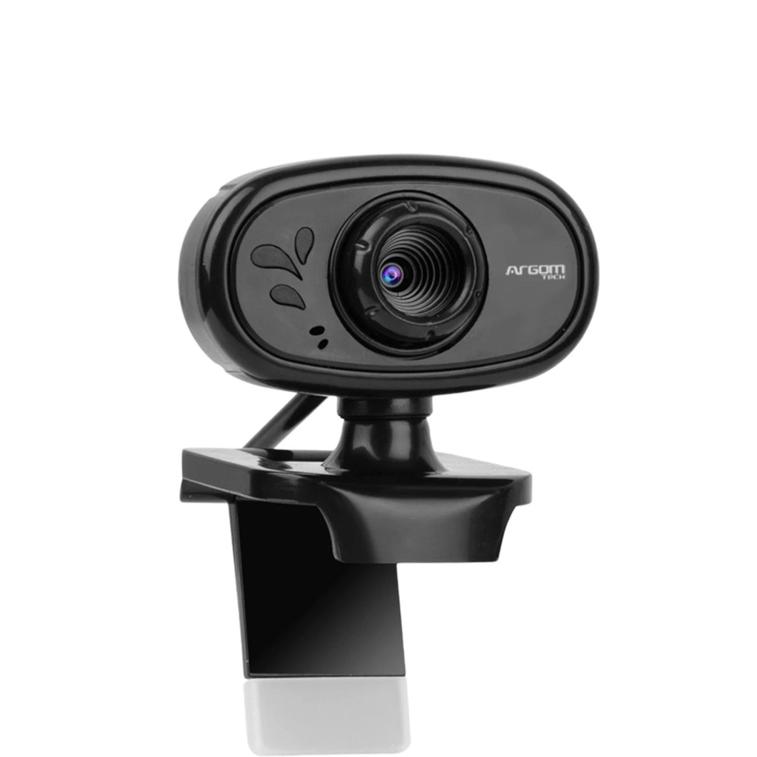 Argom Webcam20 720p