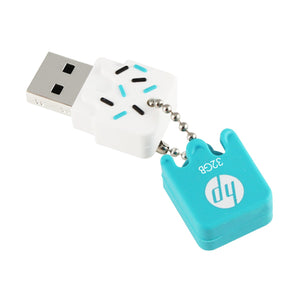 HP V178 USB2.0 Flash Drive