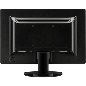 HP 19KA LED Monitor (18.5-Inch)