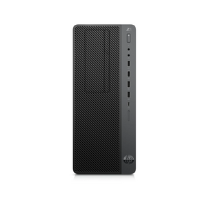 HP Z1 G5 Series Workstation Tower (Intel Core i5, 256GB SSD)