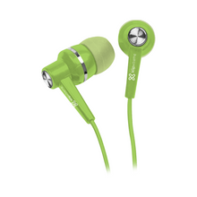 Load image into Gallery viewer, KlipX Sport In-Ear Headset With Mic