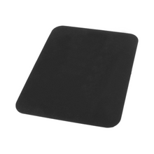 Load image into Gallery viewer, Belkin Mouse Pad