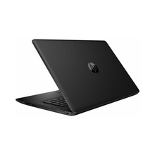 Load image into Gallery viewer, HP-17 (17.3-Inch, Intel Ci5, 256GB SSD) - Jet Black