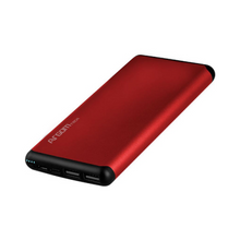 Load image into Gallery viewer, Argom Power Bank S12 12000mAh