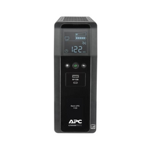 Load image into Gallery viewer, APC Back-UPS Pro 1100VA 120V