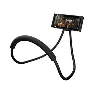 Tzumi Flexiview Smartphone Holder