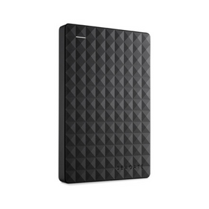 Seagate Expansion (4TB USB3.0)