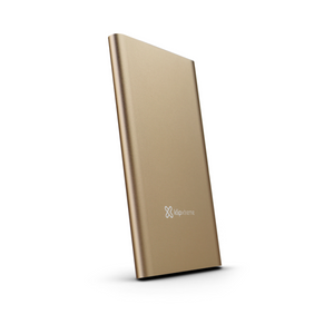 KlipX Enox5000 5000mAh Power Bank