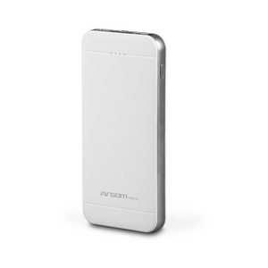 Argom Force 10000 Power Bank