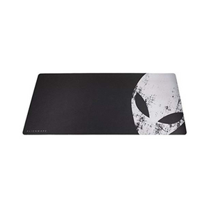 Alienware TactX XL Gaming Mouse Pad 83 x 37cm