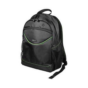 KlipX KNB-050 Notebook Backpack 15.6-Inches