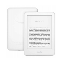Load image into Gallery viewer, Kindle eReader (6-Inch, 10th Generation, Built-in Front Light)