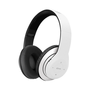 KlipX Pulse KHS-628 Bluetooth Headset