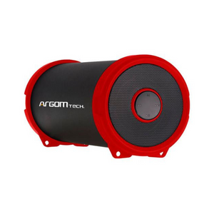 Argom Bazooka Air Bluetooth Speaker