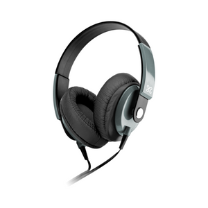Klipx Obsession KHS-550 Headphone with Mic