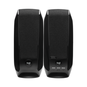 Logitech Speakers 2.0 S150 Digital USB