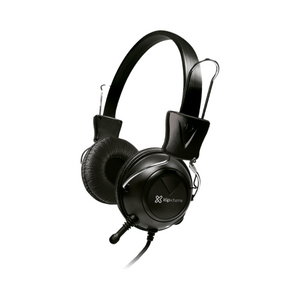 Klipx KSH-320 Headset With Mic