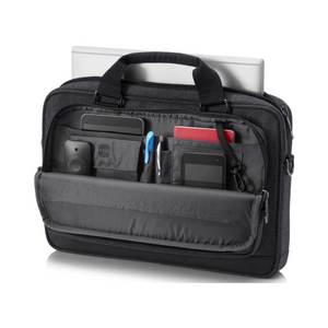 HP Executive Top Load Case 15.6-Inches